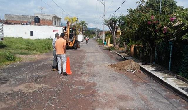 Cuitzillo