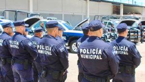 Policía Pénjamo