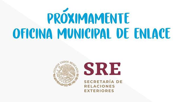 pasaportes SRE Ecuandureo