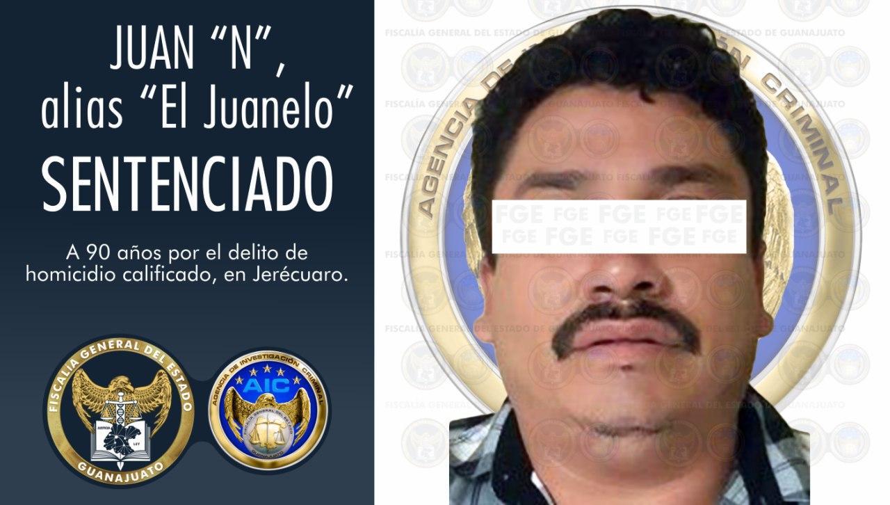 Jerécuaro