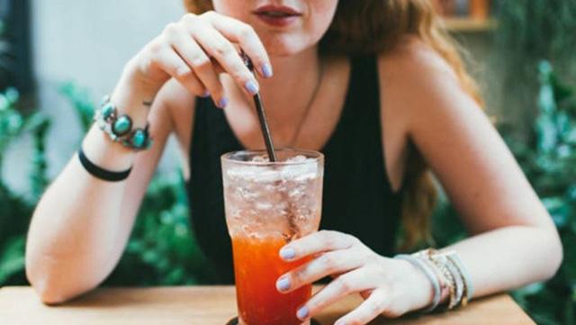 bebidas azucaradas mujeres diabetes
