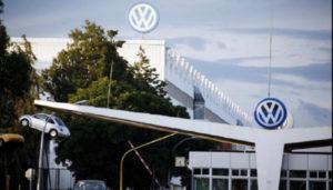 Volkswagen México