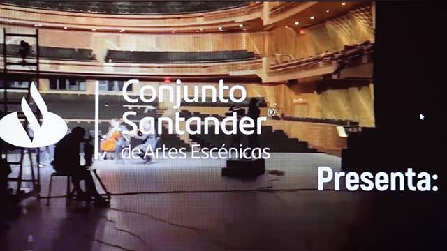 Conjunto Santander sala_digital05
