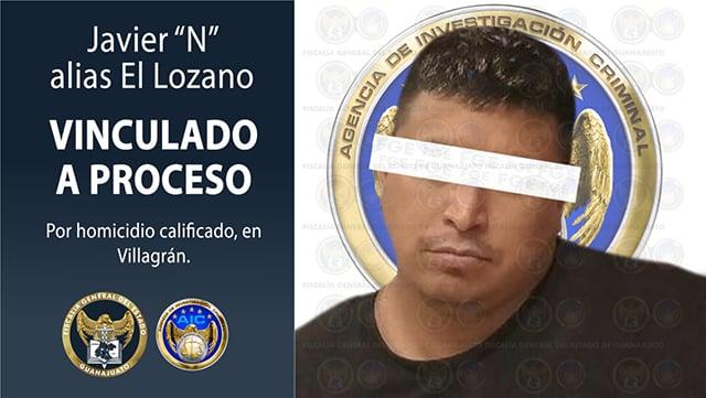 El Lozano