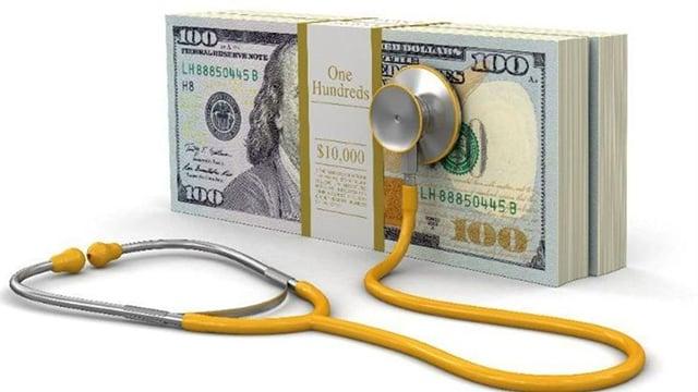 salud economía