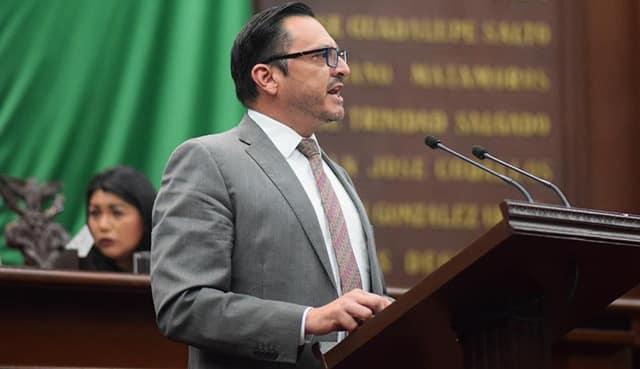 Municipal Ley Hugo Anaya