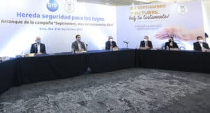 Testamento Guanajuato