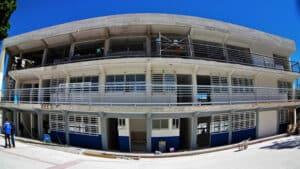 escuelas primaria Pénjamo