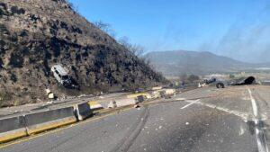 explosión Tepic-Guadalajara 4