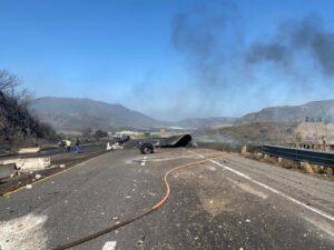 explosión Tepic-Guadalajara 3