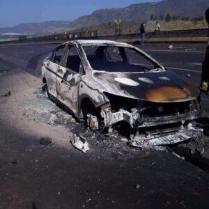 explosión Tepic-Guadalajara 2