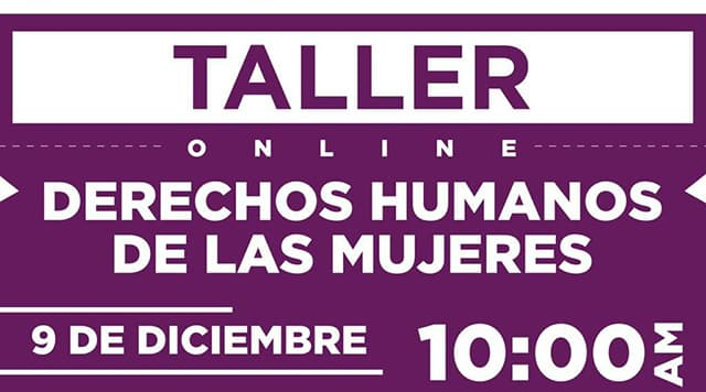 talleres IMM La Piedad