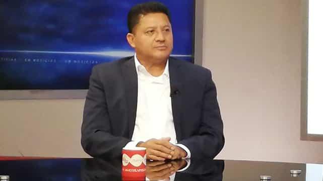 MORENA Feliciano Flores