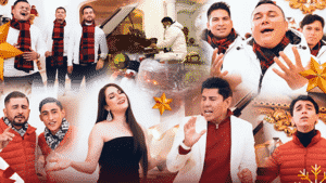 Navidad Navidad Gruindag Music 1