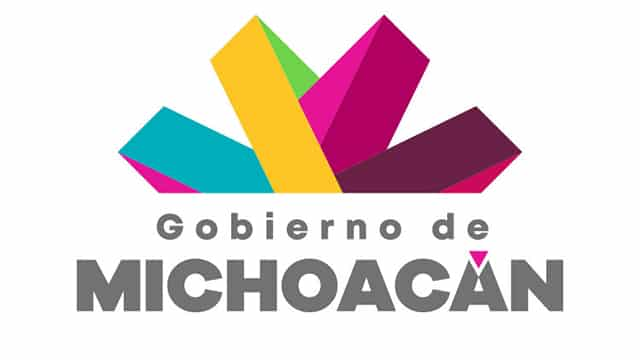 Michoacán gobierno