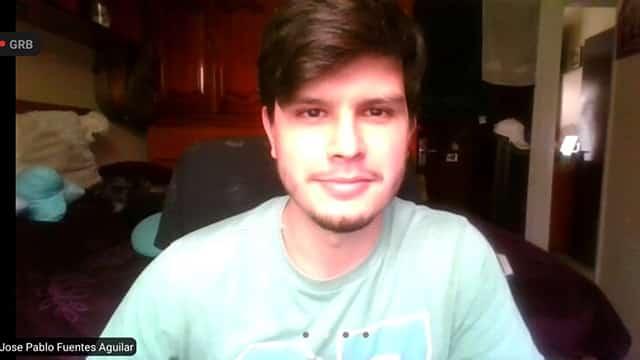 hackathon José Pablo Fuentes Aguilar