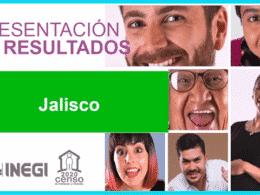 censo internet computadora Jalisco