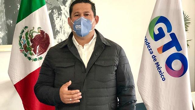 Concentradores de oxígeno Guanajuato