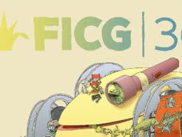 FICG 36
