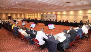 Michoacán negocios salud pandemia 1