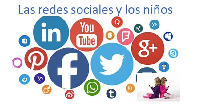 Redes sociales niños-2