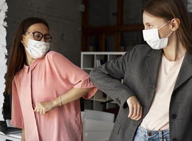 pandemia enseñanzas