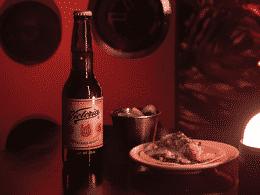 Taco Victoria