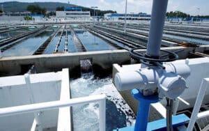 agua UNAM 2