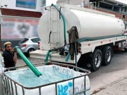 agua subsidios 1