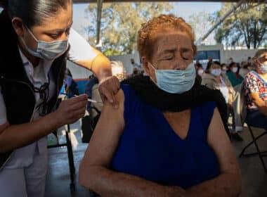 vacunas La Piedad