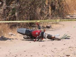 Aratzipu homicidio 1