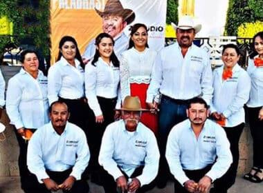 Movimiento Ciudadano Zináparo 1