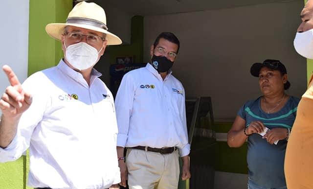 Enrique Godínez agroindustrial 4