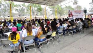 mujeres Churintzio Juan Luis Contreras 2