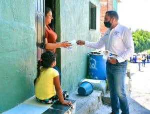 Estancias Infantiles Hugo Anaya