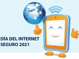 internet día mundial 2021
