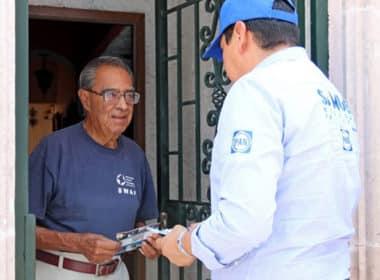 miércoles ciudadanos Samuel Hidalgo