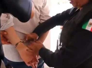 CUÑADA ABUSO SEXUAL VINCULADO
