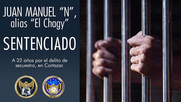 El Chagy