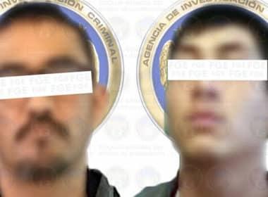 El Hijin El Pajaro Pénjamo homicidios copia