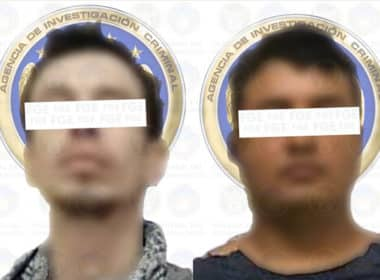Personas Desaparecidas homicidas Javier copia