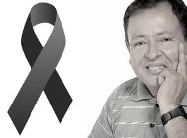 Sammy Pérez QEPD 2