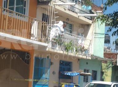 Santa Ana PAcueco doble homicidio adultos Mayores 1