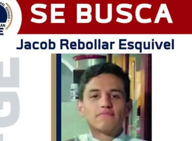 feminicidio Zitácuaro