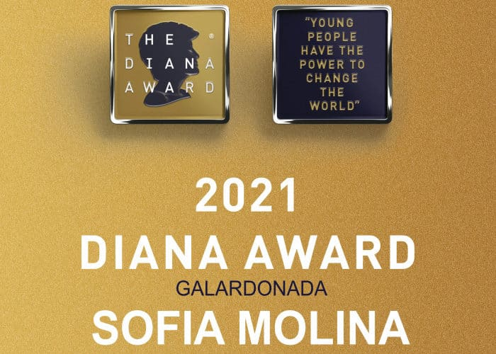 Diana premio