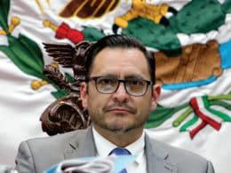 Hugo Anaya