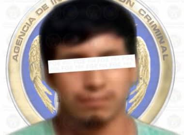 pandilla homicidio Irapuato