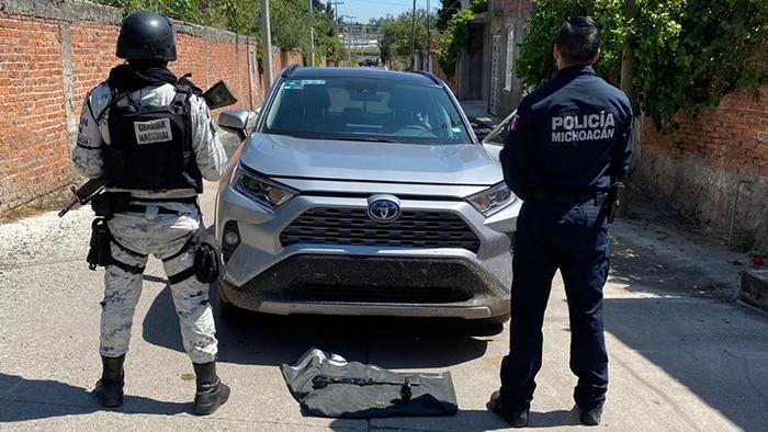 granada Los Ayala